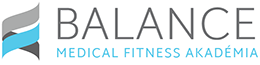 Balance Medical Fitness Akadémia