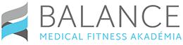 Balance Akadémia