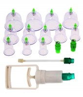 vacuum-cupping-set-12pcs